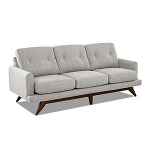 Kendal Greystone Sofa