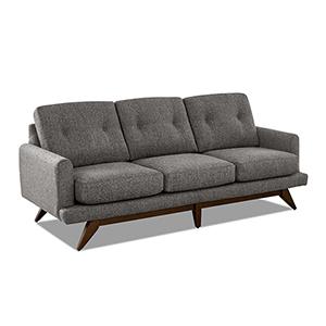 Kendal Tweed Sofa