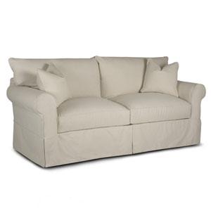 Jenny Beige Sofa