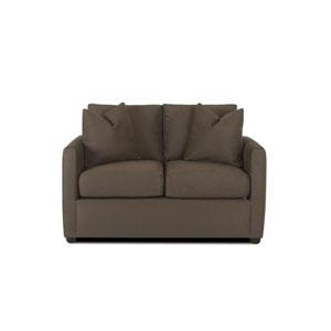 Jacobs Green Sofa