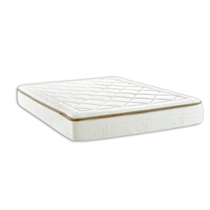 Dream Weaver Twin Mattress
