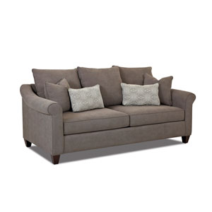Diego 88-Inch Sofa