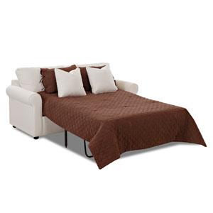 Brighton Dreamquest Queen Sleeper Sofa