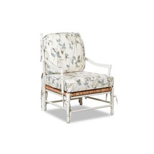 Verano Occasional Chair