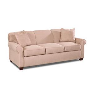 Mayhew Sofa, Khaki