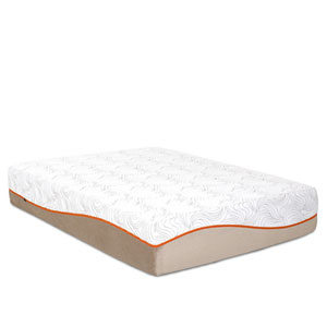Picasso Queen Mattress