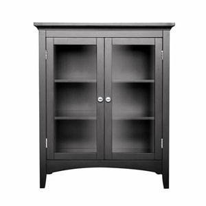 Madison Double Floor Cabinet