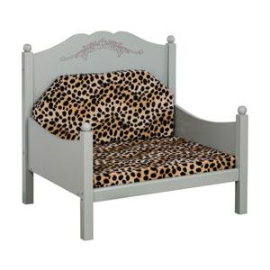 Pet Sofa - Large