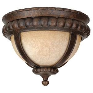 Prescott Outdoor Ceiling Light