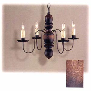 Country Traditions Lighting Save Up To 15 Off
