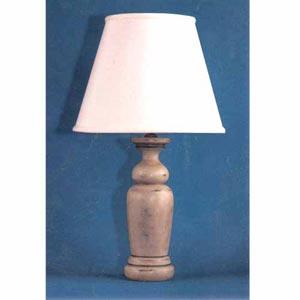 Scott Lane Table Lamp