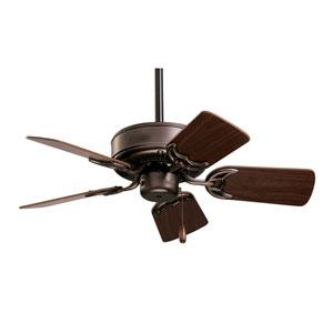 Northwind Oil Rubbed Bronze 29-Inch Ceiling Fan