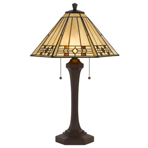 Shop Tiffany Replacement Glass Lamp Shade Bellacor