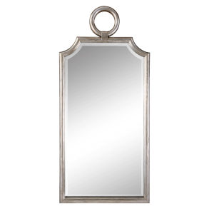 Wilshire Champagne 52-Inch Mirror