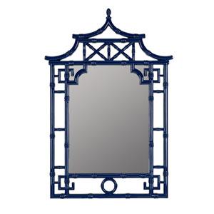Pinlo Cobalt Mirror