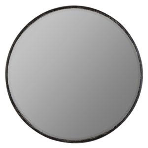 Wythburn Gray Mirror