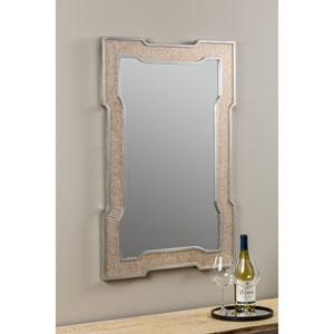 Neville Rectangular Mirror