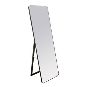 Melrose Standing Black Mirror