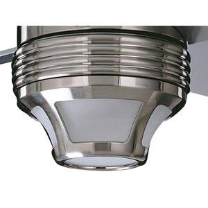 Voyager Ceiling Fan Light Kit
