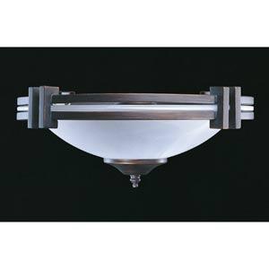 Oil Rubbed Bronze Ceiling Fan Light Kit