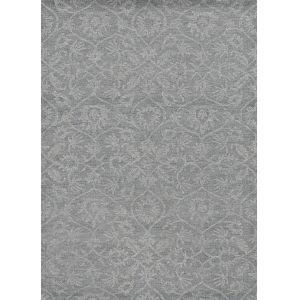 Hudson Gray Rectangular: 5 Ft. x 7 Ft. Rug