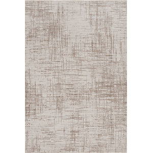 Karina Natural Elements Rectangle: 5 Ft. 3 In. x 7 Ft. 7 In. Area Rug