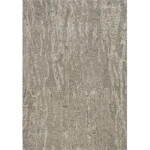 Serenity Sand Rectangular: 7 Ft. 6 In. x 9 Ft. 6 In. Rug