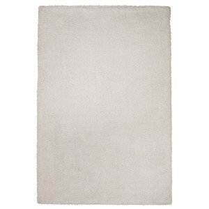 Bliss Ivory Rectangular: 9 Ft. x 13 Ft. Rug
