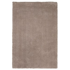 Bliss Beige Rectangular: 9 Ft. x 13 Ft. Rug
