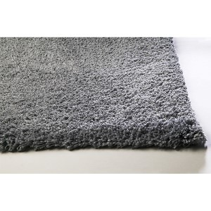 Bliss Grey Rectangular: 9 Ft. x 13 Ft. Rug