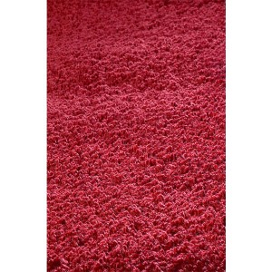 Bliss Red Rectangular: 9 Ft. x 13 Ft. Rug