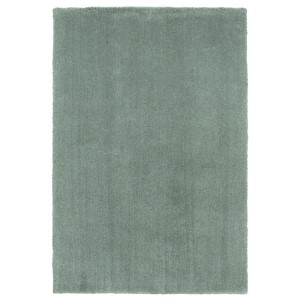 Bliss Slate Rectangular: 9 Ft. x 13 Ft. Rug