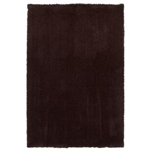 Bliss Espresso Rectangular: 5 ft. x 7 ft. Rug