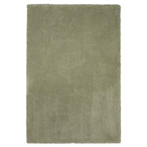 Bliss Sage Rectangular: 5 ft. x 7 ft. Rug
