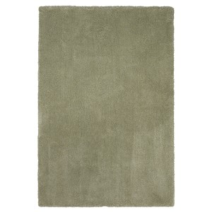 Bliss Sage Rectangular: 9 Ft. x 13 Ft. Rug