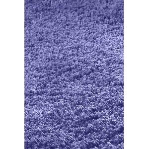 Bliss Purple Rectangular: 9 Ft. x 13 Ft. Rug