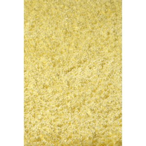 Bliss Canary Yellow Rectangular: 9 Ft. x 13 Ft. Rug