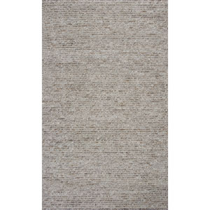 Cortico Natural Rectangular: 3 Ft. 3-Inch x 5 Ft. 3-Inch Rug