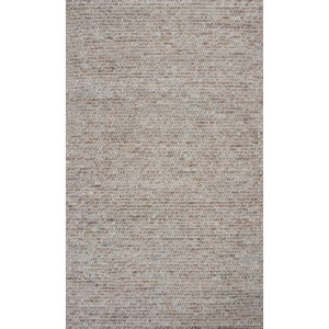 Cortico Natural Horizons Rectangular: 7 Ft. 6 In. x 9 Ft. 6 In. Rug