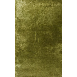Key West Green Rectangular: 3 Ft. 3-Inch x 5 Ft. 3-Inch Rug