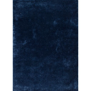 Key West Blue Rectangular: 5 Ft. x 7 Ft. Rug