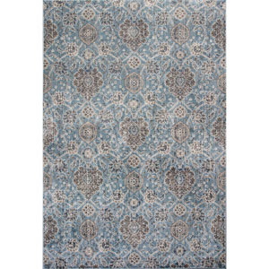 Provence Slate Rectangular: 2 Ft. 2-Inch x 3 Ft. 7-Inch