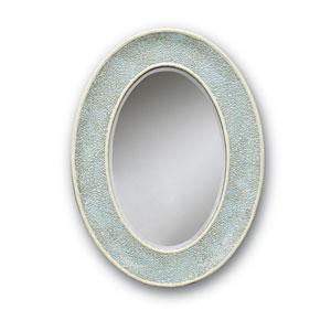 Eos Aqua Mirror