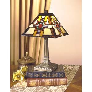 Beau Morning Star Table Lamp