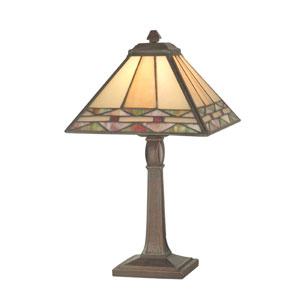 Slayter Accent Lamp