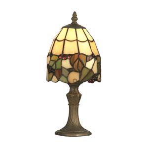 Grape Accent Lamp