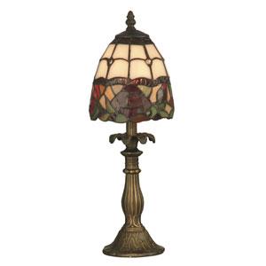 Enid Accent Lamp