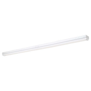 White 108W 4000K LED Strip Light