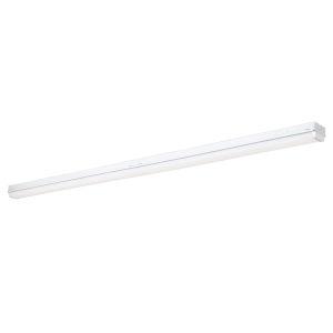 White 108W 5000K LED Strip Light