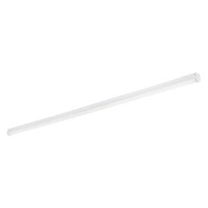 White 74W 5000K LED Strip Light